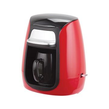 Filtre Kahve Makinesi 300W
