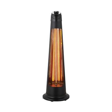 Kule Karbon Isıtıcı 1200W